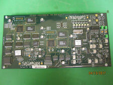 Dolby CP 650D  Stereo Processor Cat. 773 Digital Decoder input card used good