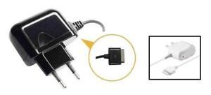 Ladegerät (Schnell) ~ Apple IPAD / IPAD 2