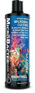Brightwell Aquatics MicroBacter Clean