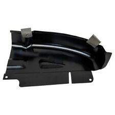 Rust Repair Cab Corner Panel Driver Side Lh For Dodge Ram Pickup Truck Fits More Than One Vehicle