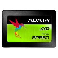 ADATA Premier sp580 6.3cm 120gb SATA III dispositivo Estado Sólido