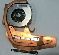 Laptop CPU Cooling Fan For Lenovo IBM Thinkpad Z60T Z61T Series ( PLEASE CHECK)