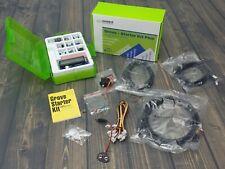 Seeed Grove Starter Kit Plus Gen 2 Intel Iot Edition New Open Box