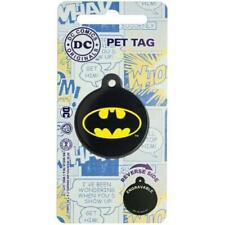 DC Comics Pet Tag Batman Official Merchandise