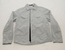 Mens ARMAND BASI  Cazadora Jacket Size L New without tag.