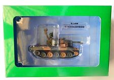TANK 1/72 Type 87 JSDF Vehicles #16