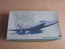 TOP!!! HASEGAWA 51569 F-18C Dambusters Independance 1:72 in OVP!!!