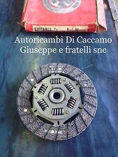 DISCO FRIZIONE SIMCA 1100-1100 SPECIAL 1968/72 DIAMETRO 180 (CORSAIR EXTRA)