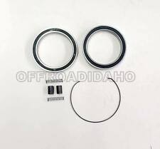 ONE WAY CLUTCH BEARING KIT CAN-AM COMMANDER 800 11-15 1000 11-15 1000 MAX 14-15