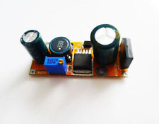NEW AC DC TO DC Buck Converter Step Down Module Power Supply Output DC 1.5V-27V