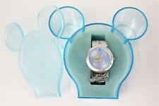 Tokyo Disneyland 20th Anniversary Limited Tinker Bell Watch F/S japan #Tracking