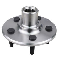 Rear Wheel Hub Bearing New for Ford Explorer Lincoln Aviator Mercury Mountaineer