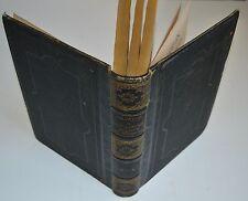 VOYAGEURS ANCIENS ET MODERNES PAR E. CHARTON ED MAGASIN PITTORESQUE 1855 BE