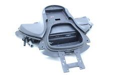 BMW K 1200 LT K2LT   original Radio Kassette Audiosystem  + Verkleidung   621