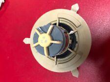 Fisher Paykel Dishwasher Rotor 524285P 528136P