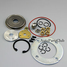 Turbo Rebuild Repair Kit for Garrett T250 Land Rover DEFENDER DISCOVERY 452055