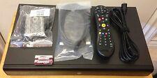 Lifetime TiVo Premiere TCD746320 w/ 2TB WD AV-GP drive upgrade + wireless G
