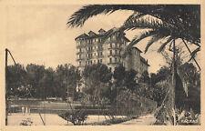 R198620 Golf Hotel. Hyeres. Var. Patras