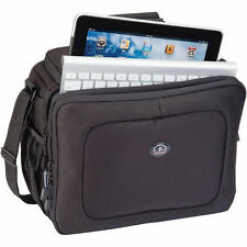 Polyester Universal Camera Carry/Shoulder Bags
