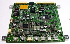 Apple 0171-2272 Main Logic Board