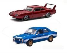 Articoli di modellismo statico blu per Dodge scala 1:43