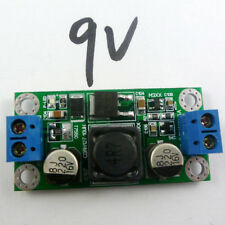 3.5A Dc 3V 3.3V 4.2V 5V to 9V Boost Step-Up Voltage converter for Home Automatio