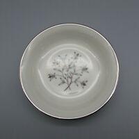 Lenox Fine China Kingsley Fruit / Dessert Bowls - Set of Four
