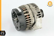 98-01 Mercedes W163 ML430 ML55 AMG Generator Alternator 0101548302 OEM