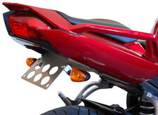 2006-2013 Yamaha FZ1 Fender Eliminator Kit. Yamaha FZ1 Tail Tidy. FZ-1 Tail Tidy