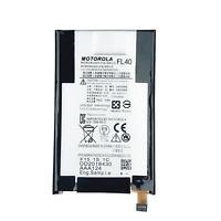 OEM Battery FL40 For Motorola Moto X Play XT1560 XT1562 XT1563 XT1564 XT1565