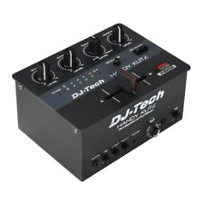 DJ-Tech - Handy Kutz Mixer