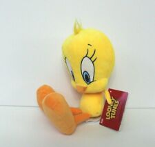 "Funko Looney Tunes Tweety Bird Collectible Plush 9"" A13"