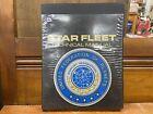 1975 STAR TREK STAR FLEET TECHNICAL MANUAL