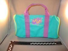 Tupperware kleine Tupper Tasche für kinder kids pack