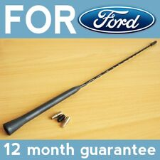 Replacement Antenna Aerial FORD Focus C-MAX CC Fusion Galaxy Granada KA KUGA