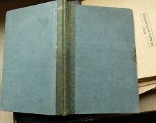 Erstausgabe Antiquarische Bücher aus Gebundene Ausgabe und Südamerika