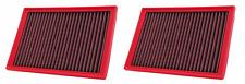 FILTRO ARIA BMC LEXUS LS460 4.6L V8 F/I 380 CV 2007 > 2014 2x 86420