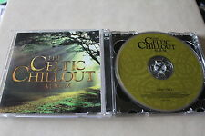 Ryan & Rachel O'Donnell - Celtic Chillout Double CD Album