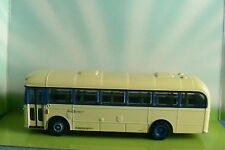LEYLAND TIGER CUB BET STYLE BUS EAST YORKSHIRE EFE 1/76