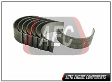 Rod Bearing Fits Chevrolet Saturn Cavalier 2.0 2.2 2.4 L Ecotec - SIZE STD