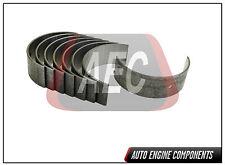 Rod Bearing Fits Chevrolet Saturn Cavalier 2.0 2.2 2.4 L Ecotec #CB-1827