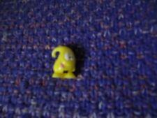 Poopeez Series 1 Hap-Pee New