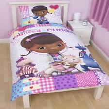 Piumoni Disney per il letto
