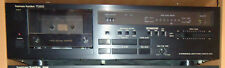 Harman Kardon TD-202 Dolby B/C Bias-Fine-Trim Hi-End Cassette-Tapedeck~Abhol(PP)