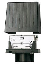 Fraccaro JS2RT Wideband 20db Masthead Amplifier DC power only
