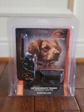 New listing New - SportDog 100S 100-Yard Remote Dog Trainer