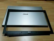 COVER SCOCCA per schermo monitor display LCD Asus W1000 series case