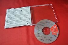Wilkinsons Staind Anita Cochran Filter The Flaming Lips Lorio Canada Promo CD