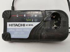 Société Française Lot de 2 batteries 10.8V 1500mAh pour Hitachi UC 10 SFL