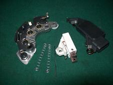 CS130 & CS121 Delco Alternator Repair Kit GM Chevy Pontiac Buick Olds 1986-1996